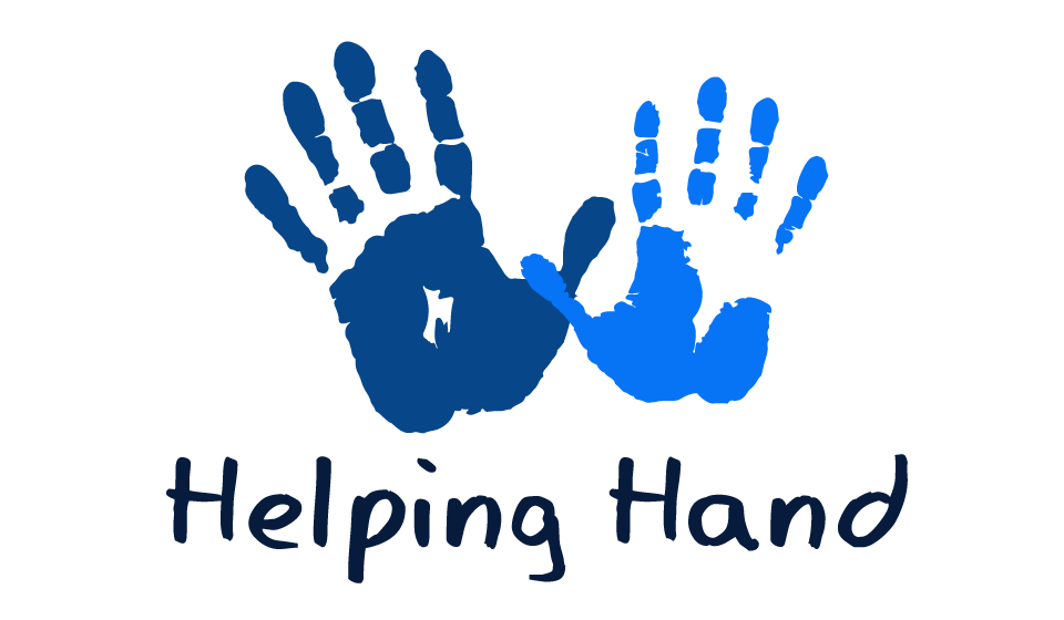 Helping Hands Symbol | www.imgkid.com - The Image Kid Has It!
