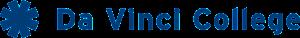 Da Vinci College logo